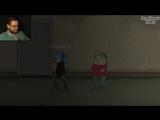 Kuplinov Play  Sally Face  Встреча с призраком! # 2