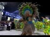 Карнавал - Сальса Бойс _ Carnival -Salsa Boys