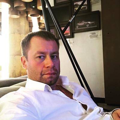 Антон Мельцов