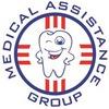 Стоматологический центр MedicalAssistance Group