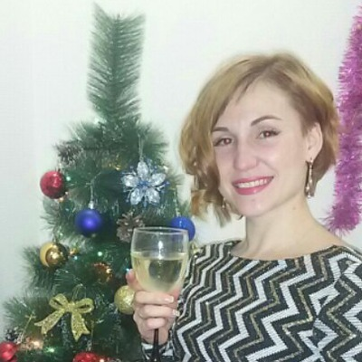 Ляйля Забирова