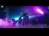 [KARAOKE] Luhan - Excited (рус. саб)