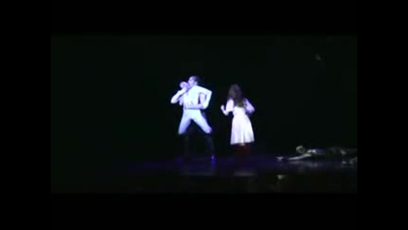Carpe Noctem Tanz der Vampire Oberhausen