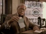 Идеальные Преступления  Fallen Angels сезон 2 (1995г), серия 7 -- Мухоловка  Fly Paper