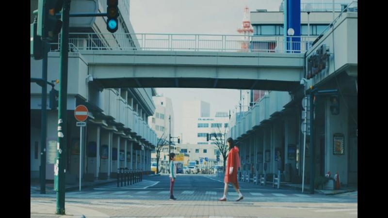 [MV] NGT48 - Seishun Dokei (青春時計)