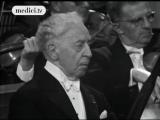 Фортепианный Концерт № 2,  Фредерик Шопен - Артур Рубинштейн