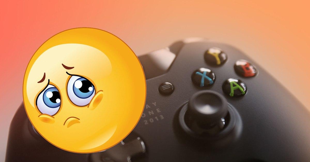 У разбитого корыта. Как Xbox One растеряла свои эксклюзивы: https://life.ru/958302