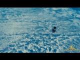 Sergey Nevone &amp Simon O'Shine - Wostok (Original Mix) AudioResearch Rec Promo Video.mp4