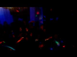 Дискотека))) песня для DJ-я
