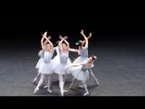 Самый смешной балет.mp4