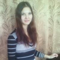 Юстина Абрамова