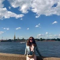 Светлана Бурденкова
