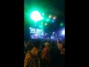 Вова Загурський - Live