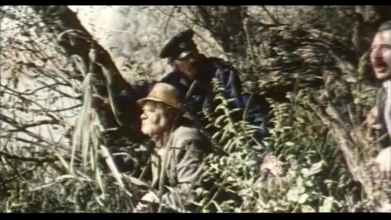 Mej.vusokix.xlebov.1970.XviD.DVDRip (1)