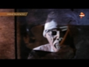 "Квест ""Тайна Перевала Дятлова"" репортаж на телеканале РЕН ТВ"
