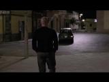 Комиссар Монтальбано 2011 7 сезон 1 серия из 4 Страх и Трепет