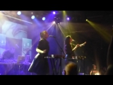 2015-08-29 Marsheaux - The Sun &amp The Rainfall Live Electronic Summer Gothenburg.mp4