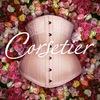 Мастерская Corsetier