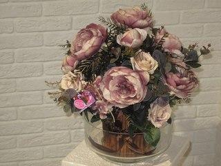 Рандеву липецк цветы