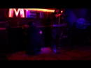 Пандемониум Птицы Otto Dix 21 04 17 концерт в Cаратове