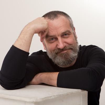 Михаил Чурсин