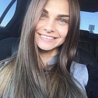Анастасия Яроцкая