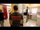 Братья-дизайнеры кухонь, 2 сезон, 6 эп. Спрятанный камин