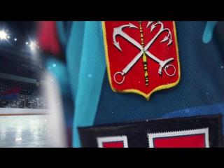 Форма «Армейская» на матч 8 декабря