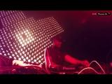 2017 - Dj SS - World of Drum&ampBass (Live)