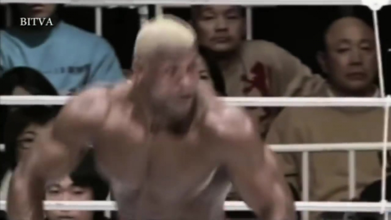 KEVIN 'THE MONSTER' RANDLEMAN 2016.mp4