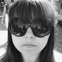 Катерина Сорокина