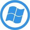 Все для Windows: программы, активаторы, кряки...