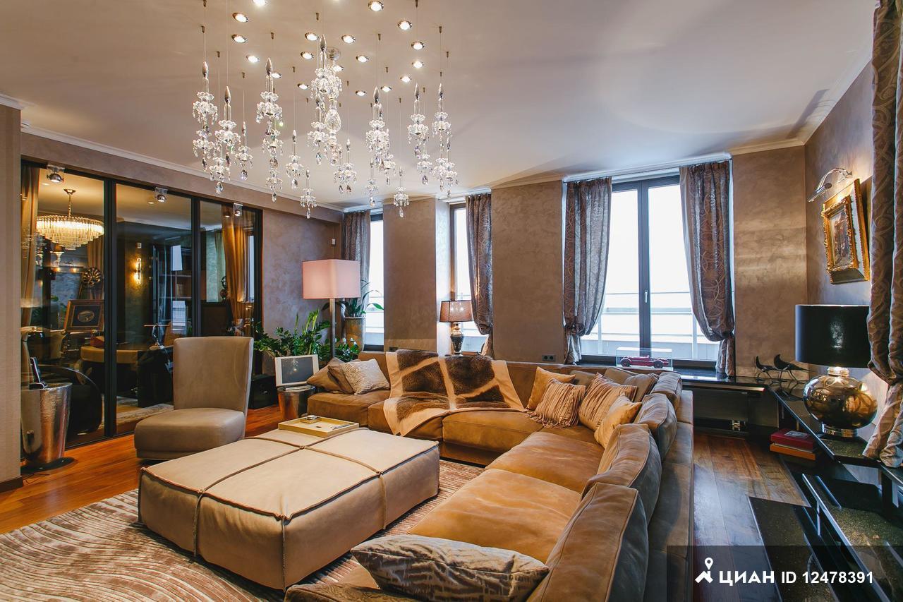 квартиры санкт петербург ккпить