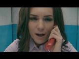 ЕГОР КРИД & ДИАНА ШУРЫГИНА - Если ты меня не любишь