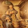 """Курс """"Пивоварение в деталях"""". Часть 2."""