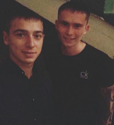 Влад Лаврентьев