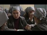 классная русская мелодрамма девочка 1 серия