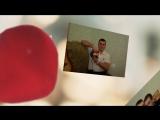 Copy_of_Мария_Миронова_для_друга_HD_3