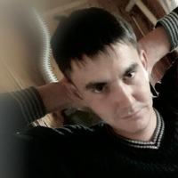 Денис Мирсаяпов