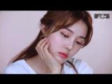 [рус суб] PONY Make up - Uncovering by pony x Mamonde