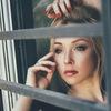 Polina Klyueva