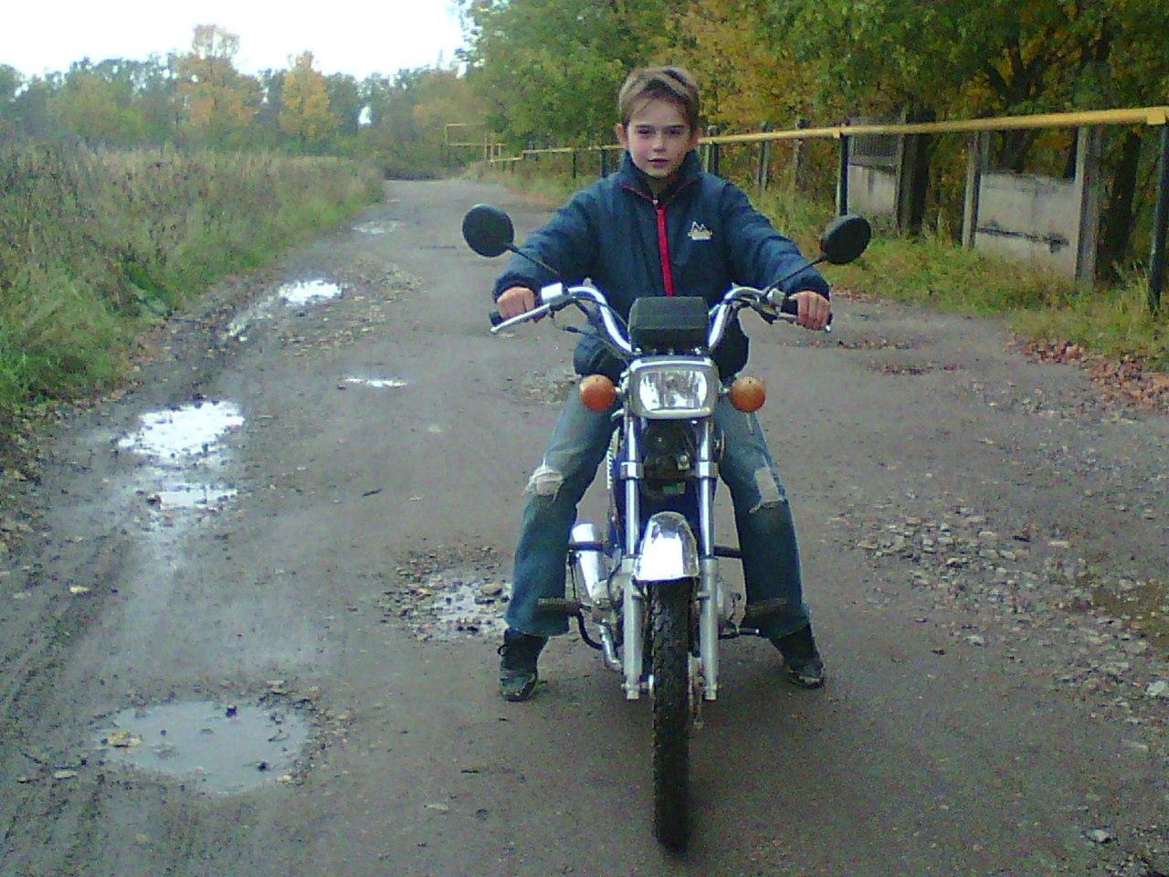 Григорий Кленин, Белёв - фото №15