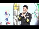 171029 안산 세계인 어울림 한마당 축제 XIA 김준수 시아준수 사랑은 눈꽃처럼~황금 4