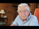 Nobel Laureate in Physics Global Warming is Pseudoscience