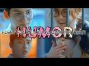 [HUMOR] Bong Hee × Ji Wook || Ae Ra × Dong Man