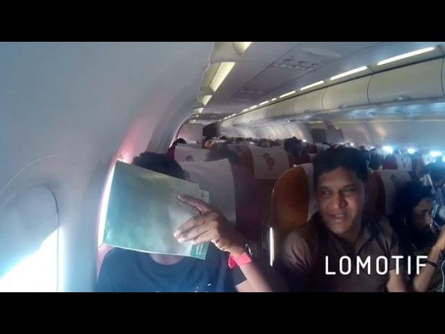 Шри-Ланка (Коломбо)