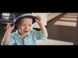 Armin Van Buuren Feat. Kensington - Heading Up High (NAD Bootleg Edit)