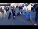 Азербайджанец зарезал русского парня в Москве Беспорядки в Бирюлёво 2013