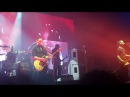 PLACEBO EN PUEBLA - teenage angst / Nancy boy / Infra-red