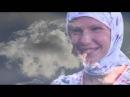Ярослав Сумишевский – Облаком по небу